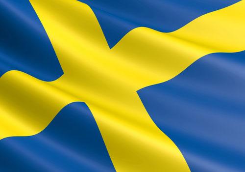 Strömberg Sverige